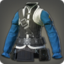 Ironworks Engineer's Doublet Icon.png