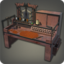 Leatherworking Bench Icon.png