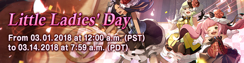 Little Ladies' Day (2018) Event Header.png