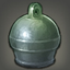 Metal Worm Jar Icon.png