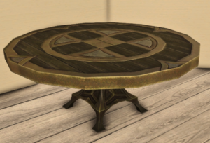 Model-Alpine Round Table.png