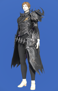 Model-Anemos Abyss Cuirass-Female-Roe.png
