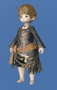 Model-Anemos Constellation Top-Male-Lalafell.png