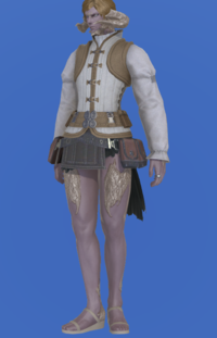 Model-Apprentice's Doublet-Male-AuRa.png