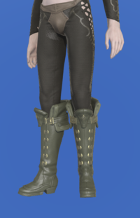 Model-Augmented Cauldronkeep's Jackboots-Male-Elezen.png