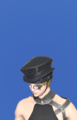 Model-Augmented Cauldronking's Hat-Male-Miqote.png