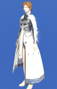 Model-Chimerical Felt Robe of Healing-Female-Hyur.png