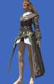 Model-Coat of the Defiant Duelist-Female-Viera.png