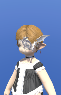 Model-Dragon Monocle-Female-Lalafell.png