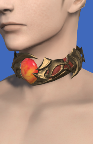 Model-Dravanian Choker of Casting.png