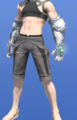 Model-Elemental Gauntlets of Maiming +1-Male-Miqote.png