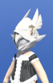 Model-Hood of the White Griffin-Female-Lalafell.png