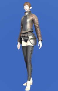 Model-Iron Cuirass-Female-Elezen.png