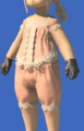 Model-Late Allagan Gloves of Maiming-Female-Lalafell.png