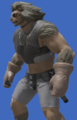Model-Leather Mitts-Male-Hrothgar.png