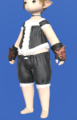 Model-Legacy Warrior Armguards-Female-Lalafell.png