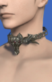 Model-Makai Choker of Slaying.png