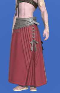 Model-Orthodox Longkilt of Casting-Male-AuRa.png