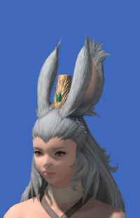 Model-Peacock Hat-Female-Viera.png