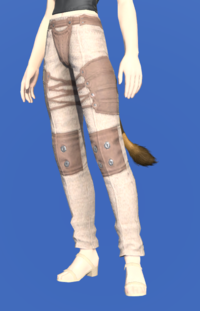 Model-Plundered Trousers-Female-Miqote.png