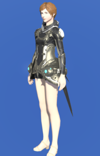 Model-Prototype Alexandrian Jacket of Striking-Female-Hyur.png