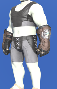 Model-Replica Allagan Gloves of Casting-Male-Roe.png