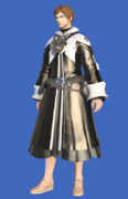 Model-Scion Thaumaturge's Robe-Male-Hyur.png