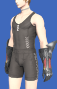 Model-Storm Elite's Scale Fingers-Male-Hyur.png