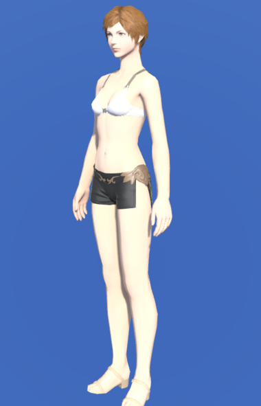 Model-Summer Morning Halter-Female-Hyur.png
