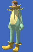 Model-Toad Suit-Male-Hyur.png