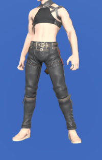 Model-True Griffin Breeches of Fending-Male-Miqote.png