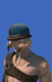 Model-Valentione Forget-me-not Hat-Male-AuRa.png