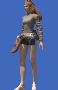 Image Result For Valerian