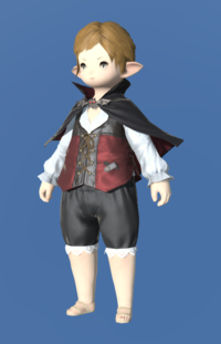 Model-Vampire's Vest-Female-Lalafell.png
