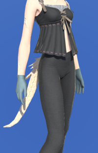 Model-Wolf Dress Gloves-Female-AuRa.png