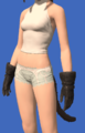 Model-YoRHa Type-53 Gloves of Healing-Female-Miqote.png