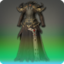 Nightsteel Armor of Fending Icon.png