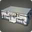 Riviera House Wall (Stone) Icon.png