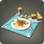 Riviera Lunch Icon.png