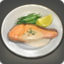 Salmon Meuniere Icon.png