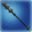 Scaevan Magitek Spear Icon.png