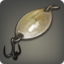 Silver Spoon Lure Icon.png