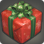 Starlight Box Icon.png