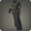 Strife Vest Icon.png