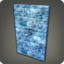 Unmelting Ice Partition Icon.png