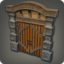 Glade Classical Door Icon.png