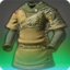 Gryphonskin Tunic Icon.png