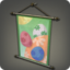 Hatching-tide Banner Icon.png