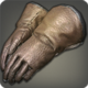 Initiate's Gloves Icon.png