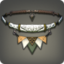 Larch Necklace Icon.png